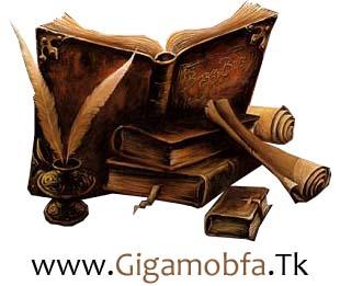 http://gigamob.persiangig.com/111.jpg